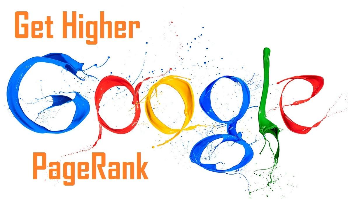 Các hình thức đi backlink bị google phạt cần lưu ý