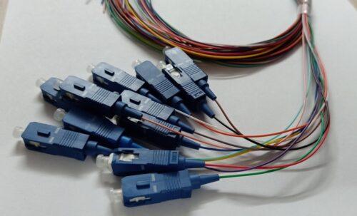Tìm hiểu về dây hàn quang và phân loại cụ thể